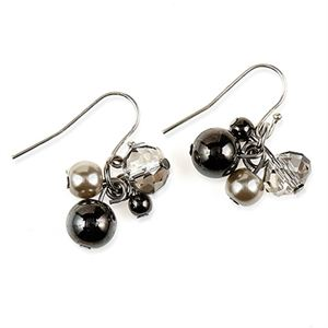 Picture of Aurora Earrings